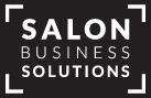 salon business solutions